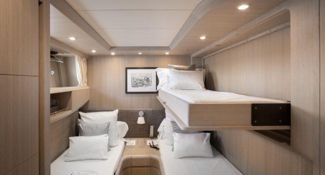 Maiora-28-SC-Yacht-Ibiza-Barcoibiza-11