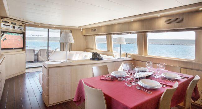 Maiora-28-SC-Yacht-Ibiza-Barcoibiza-14