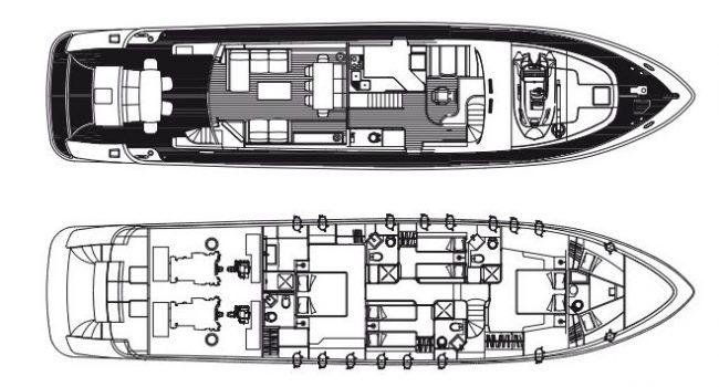Maiora-28-SC-Yacht-Ibiza-Barcoibiza-15
