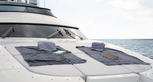 Maiora-28-SC-Yacht-Ibiza-Barcoibiza-2