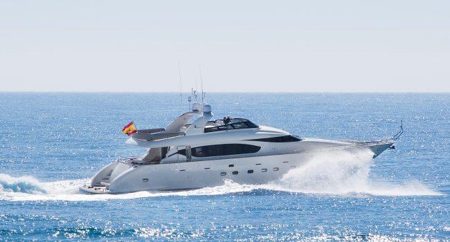 Maiora-28-SC-Yacht-Ibiza-Barcoibiza-3