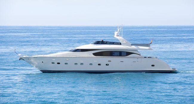 Maiora-28-SC-Yacht-Ibiza-Barcoibiza-4