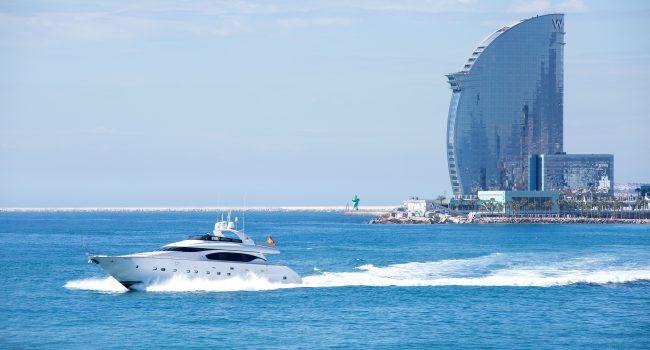Maiora-28-SC-Yacht-Ibiza-Barcoibiza-5