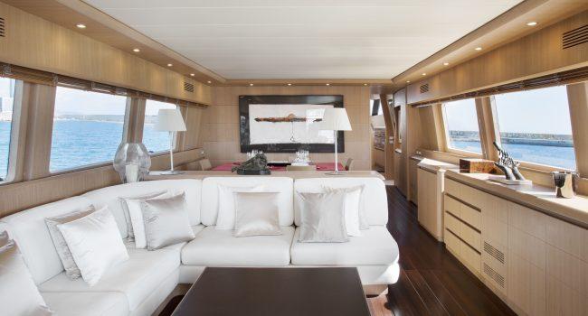 Maiora-28-SC-Yacht-Ibiza-Barcoibiza-7