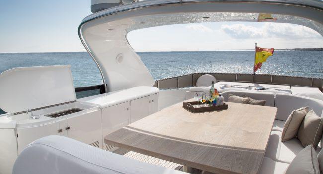 Maiora-28-SC-Yacht-Ibiza-Barcoibiza-8