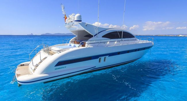 Mangusta-72-GS-Yacht-Ibiza-Barcoibiza-13