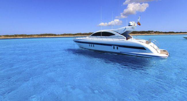 Mangusta-72-GS-Yacht-Ibiza-Barcoibiza-15
