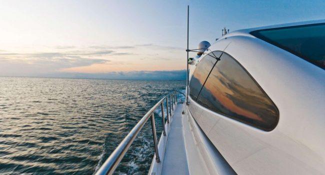 Mangusta-72-GS-Yacht-Ibiza-Barcoibiza-6