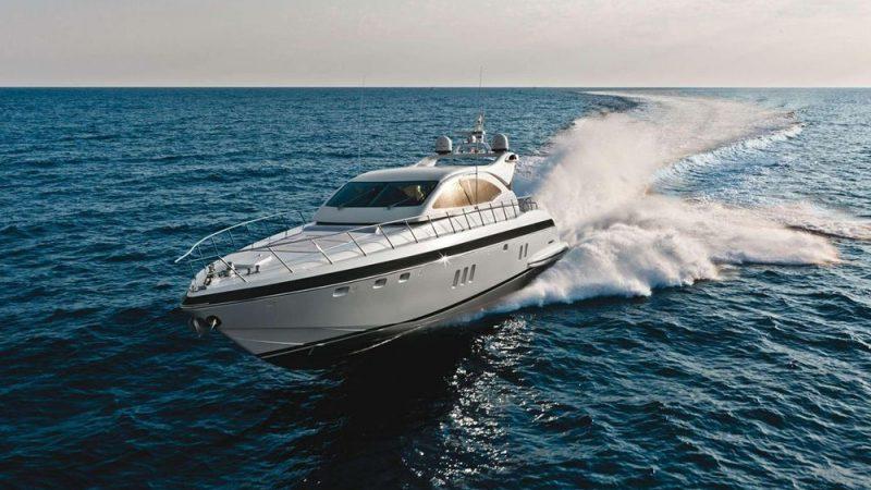 Mangusta-72-GS-Yacht-Ibiza-Barcoibiza-7