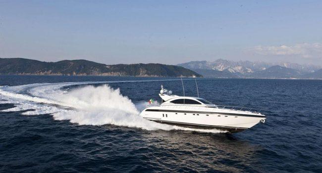 Mangusta-72-GS-Yacht-Ibiza-Barcoibiza-9