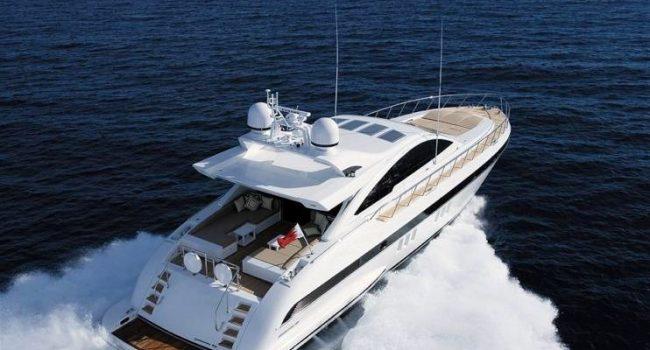 Mangusta-80-Avatar-Yacht-Ibiza-Barcoibiza-navegando