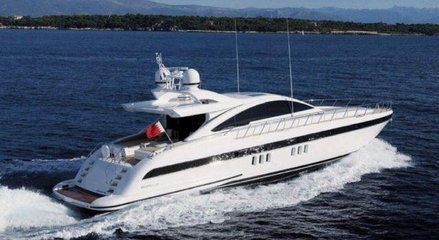 Mangusta-80-Avatar-Yacht-Ibiza-Barcoibiza