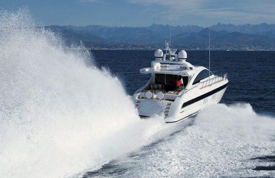Mangusta-80-Avatar-Yacht-Ibiza-Barcoibiza-Estelada