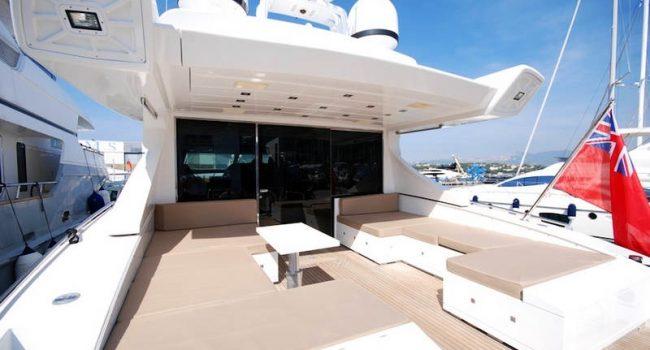 Mangusta-80-Avatar-Yacht-Ibiza-Barcoibiza-popa