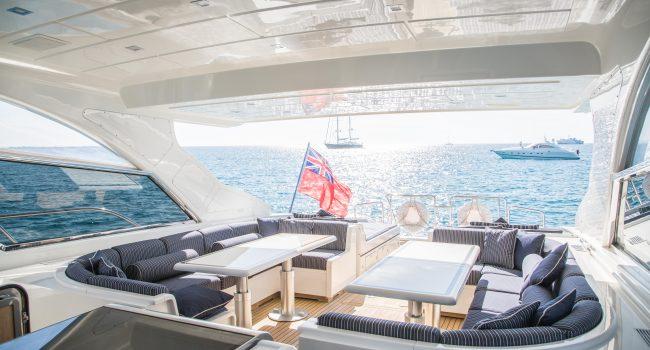 Mangusta-80-D-Yacht-Ibiza-Barcoibiza-12