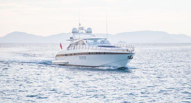 Mangusta-80-D-Yacht-Ibiza-Barcoibiza-13