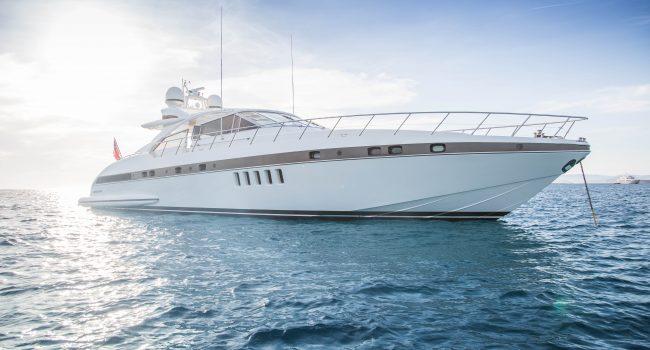 Mangusta-80-D-Yacht-Ibiza-Barcoibiza-2
