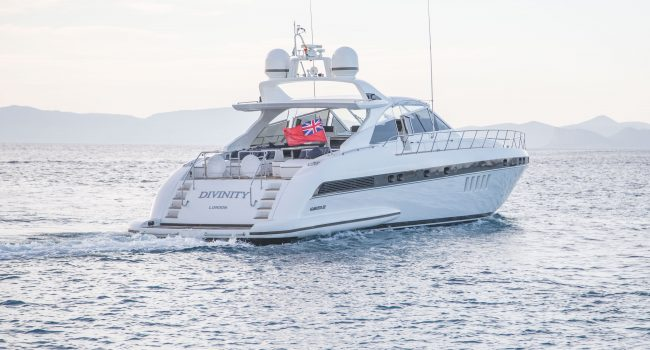 Mangusta-80-D-Yacht-Ibiza-Barcoibiza-3