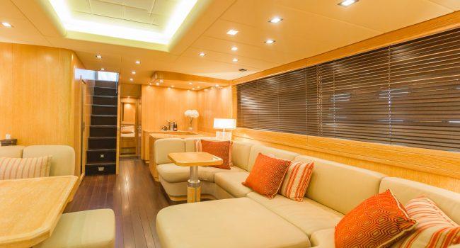 Mangusta-80-D-Yacht-Ibiza-Barcoibiza-6