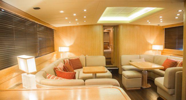 Mangusta-80-D-Yacht-Ibiza-Barcoibiza-7