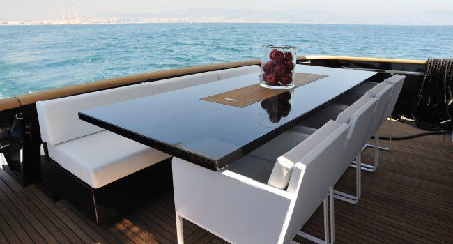 Mondomarine-85-Yacht-Ibiza-Barcoibiza-4