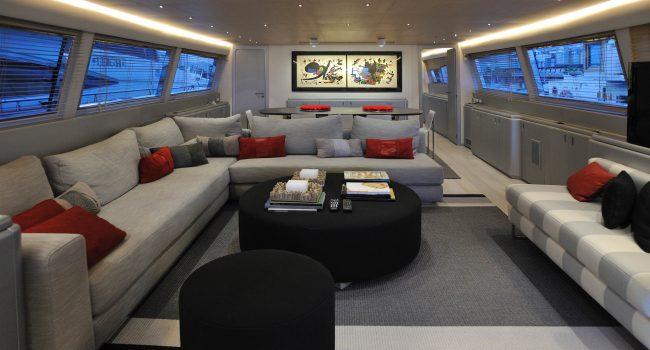 Mondomarine-85-Yacht-Ibiza-Barcoibiza-5