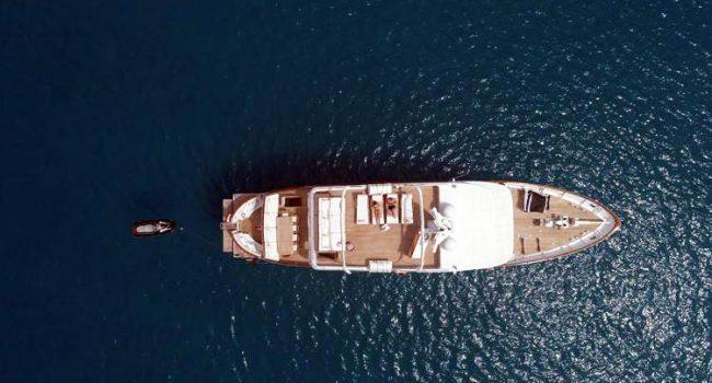 Barco-Navetta-31metros-Semaya-Ibiza-Barco-Yacht-Rental