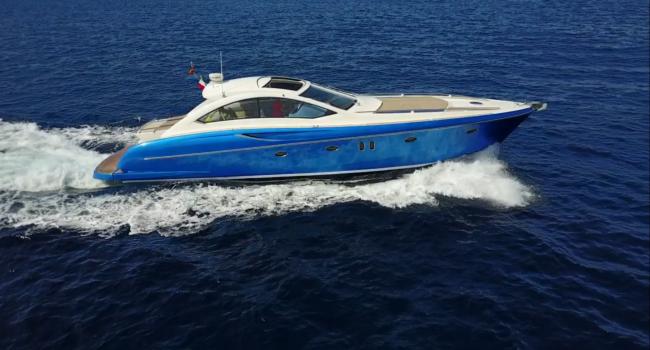 Numarine-55-Be-Witched-Ibiza-Yacht-Boat-Rental-Barcoibiza-01