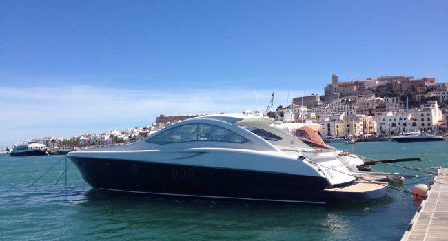 Numarine-55-Yacht-Ibiza-Barcoibiza-17