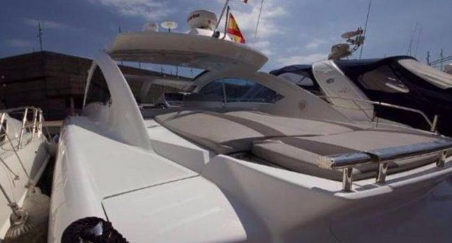 Numarine-55-Yacht-Ibiza-Barcoibiza-2