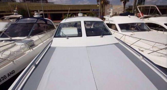 Numarine-55-Yacht-Ibiza-Barcoibiza-3