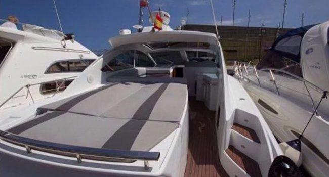 Numarine-55-Yacht-Ibiza-Barcoibiza-4