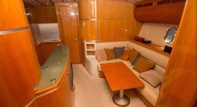 Numarine-55-Yacht-Ibiza-Barcoibiza-5