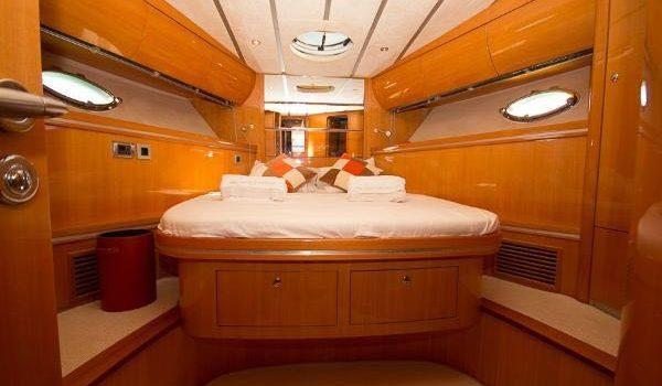 Numarine-55-Yacht-Ibiza-Barcoibiza-7