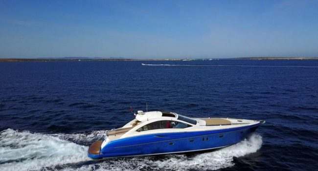 Numarine-55-Yacht-Ibiza-Low-Res--1