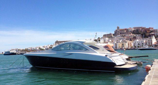 Numarine-55-Yacht-Ibiza-Low-Res--19