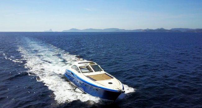 Numarine-55-Yacht-Ibiza-Low-Res--2
