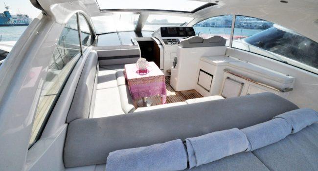 Numarine-55-Yacht-Ibiza-Low-Res--3
