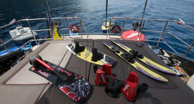 Palmer-Jhonson-120-Ascari-Ibiza-Barcoibiza-25