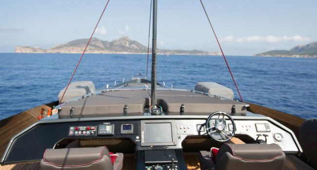 Palmer-Jhonson-120-Ascari-Ibiza-Barcoibiza-27