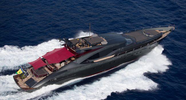 Palmer-Jhonson-120-Ascari-Ibiza-Barcoibiza-28