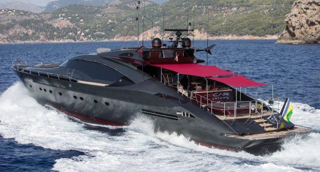 Palmer-Jhonson-120-Ascari-Ibiza-Barcoibiza-40