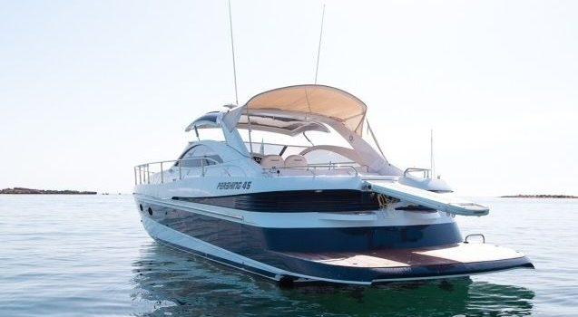 Pershing-45-N-Yacht-Ibiza-Barcoibiza-1