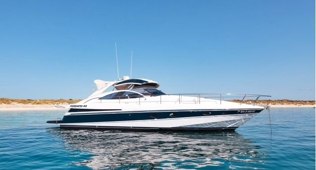 Pershing-45-Nona-Yacht-Ibiza-Barcoibiza