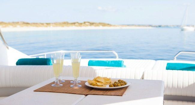 Pershing-45-N-Yacht-Ibiza-Barcoibiza-11