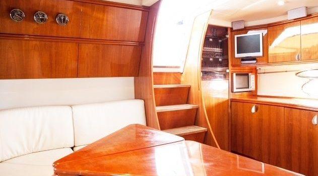 Pershing-45-N-Yacht-Ibiza-Barcoibiza-2