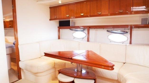 Pershing-45-N-Yacht-Ibiza-Barcoibiza-3