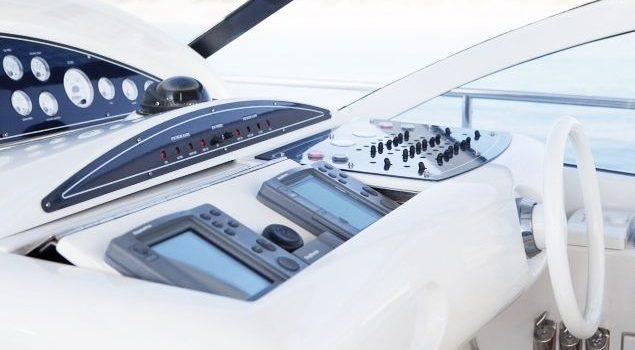 Pershing-45-N-Yacht-Ibiza-Barcoibiza-4