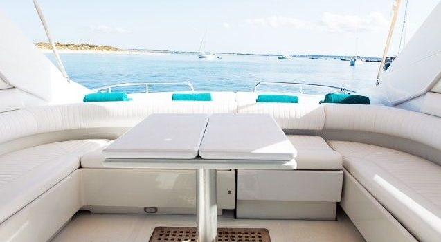 Pershing-45-N-Yacht-Ibiza-Barcoibiza-5