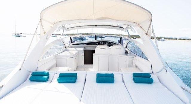 Pershing-45-N-Yacht-Ibiza-Barcoibiza-7